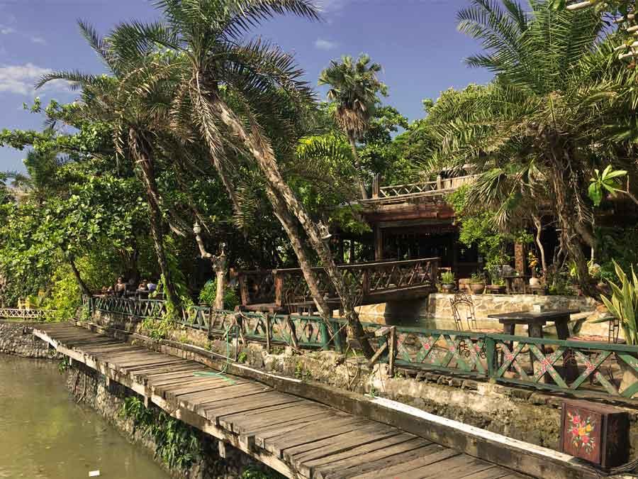 la laguna bali my dream home katewashere com rh katewashere com